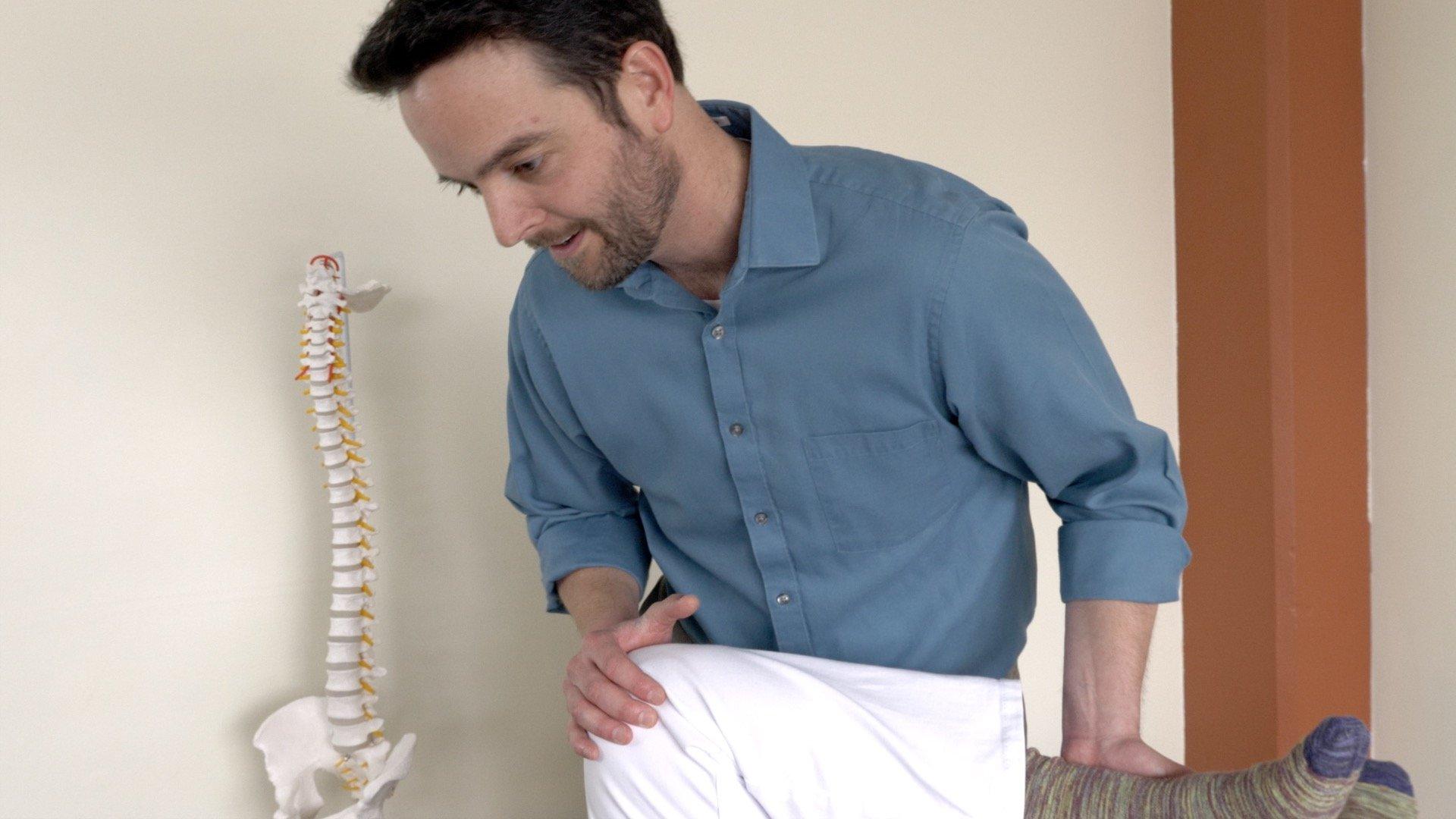 Cascade_Spine_and_Injury_Stills_03