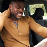 how long to see a chiropractor after car accident