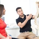 physical therapy or chiropractor after car accident
